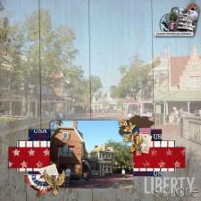 Liberty_Square1.jpg