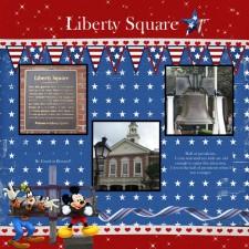 Liberty_Square2.jpg