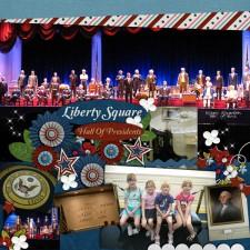 Liberty_Square_MK_Nov_14_2012_smaller.jpg