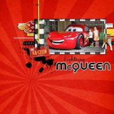 Lightning_McQueen_-_Page_001_560_x_560_.jpg