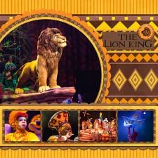 Lion_King-web.jpg