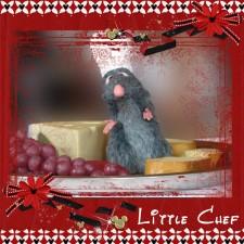 LittleChef.jpg