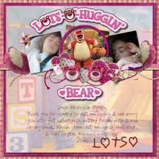 Lotso_web.jpg