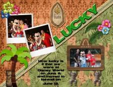 Lucky3.jpg