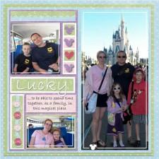 Lucky_Family.jpg