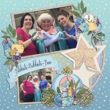 MK---Fairy-Abuela-MS.jpg