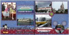 MKTransport.JPG