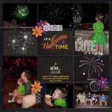 MNSSHP-Fireworks.jpg