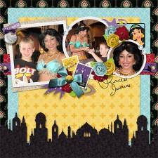 MOLCD_PrincessJasWeb.jpg
