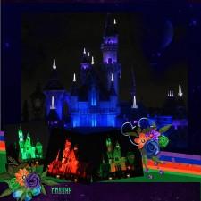 MSWC_310_MNSSHP_Castle_web.jpg