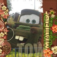 MS_TOW_MATER_copy.jpg