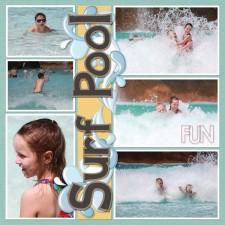 MS_Wave_Pool.jpg