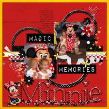 Magic-Memories-Minnie.jpg