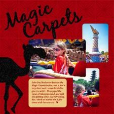 Magic_Carpets.jpg