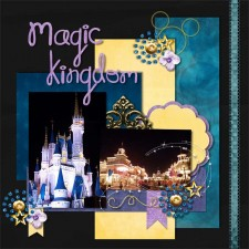 Magic_Kingdom_2.jpg