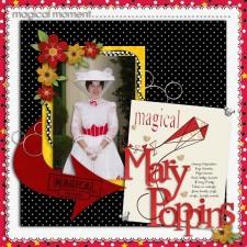 Magical_Mary_Poppins_web.jpg