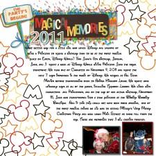Magical_Memories5.jpg
