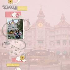 Magical_Memory_ONLINE.jpg