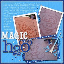 MagicinH2Ow.jpg