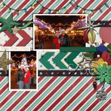 Main-Street-Christmas1.jpg