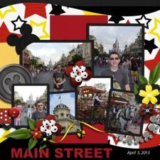 Main-Street-USA-2015.jpg