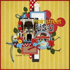 Main_Street_USA1.jpg