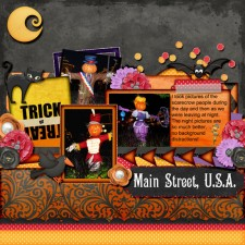 Main_Street_during_Halloween_-_Copy.jpg