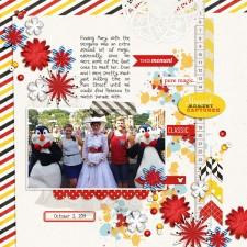 Mary-Poppins14.jpg