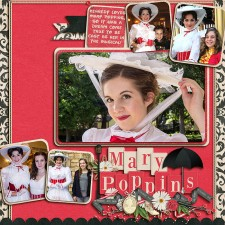 Mary_Poppins-web.jpg