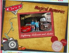 Mcqueen-and-Mater.jpg