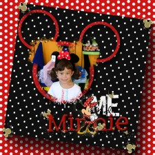 Me_and_Minnie_2004_WEBedited-1.jpg