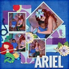 Meeting-Ariel1.jpg