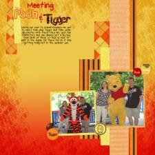 Meeting-Pooh-_-Tigger.jpg
