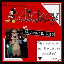 Meeting_Mickey_.jpg