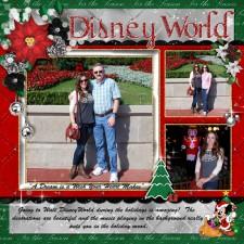 Meghan_s_Christmas_-_Copy.jpg