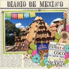 Mexico_web.jpg