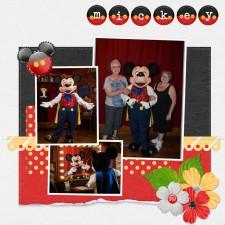 Mickey-2-web.jpg