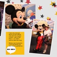 Mickey-L-challange.jpg
