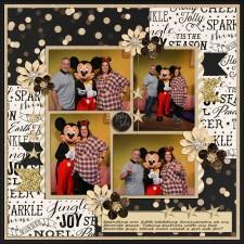 Mickey-MS1.jpg