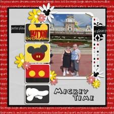 Mickey-Time---web.jpg