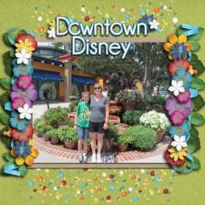 Mickey-Topiary.jpg