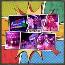 Mickey-and-Friends-Super-Hero-Celebration.jpg