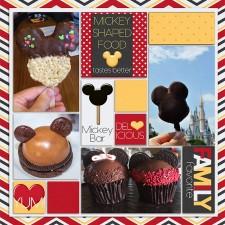 Mickey_Food_web.jpg