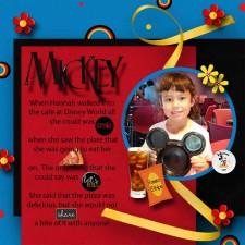 Mickey_Plate_Lunch_2004_WEBedited-6_edited-1.jpg