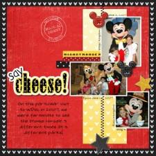 Mickey_times_three_-_Page_001_600_x_600_.jpg