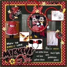 Mickeys_Girl_web.jpg