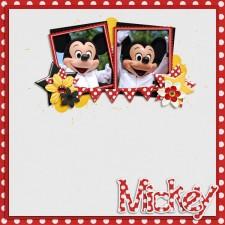 Mickeyweb3.jpg
