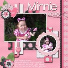 Minnie-ms.jpg