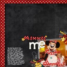 MinnieMe_WEB.jpg