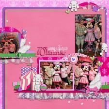 Minnie_Magnifique_small.jpg